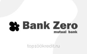 Банкоматы ренессанс кредит в нижнем новгороде адреса